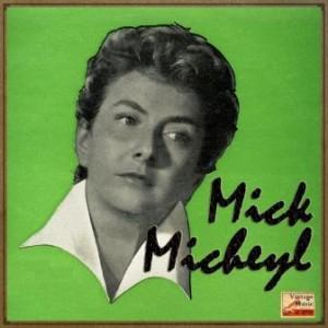 Les Six Bourgeois De Calais, Mick Micheyl