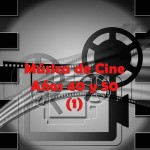 Música de Cine de los 40 y 50 (1)