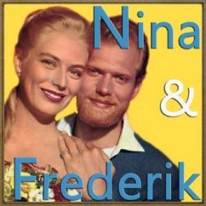 Oh, Sinner Man, Nina & Frederik