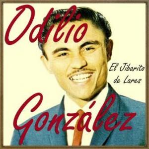 Jibarito, Odilio González
