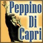 Luna Caprese, Peppino Di Capri