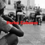 Perlas Cubanas