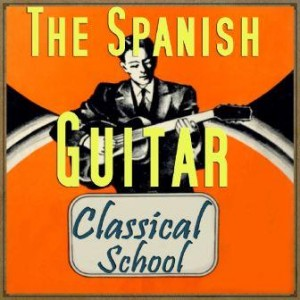 The Spanish Guitar, Classical School