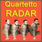 Le donne del Far West, Quartetto Radar