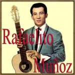 Rafaelito Muñoz. Decoración de Recuerdos