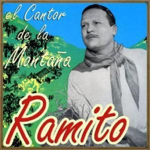 El Cantor de la Montaña, Ramito
