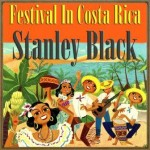 Festival in Costa Rica, Stanley Black