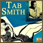 Sax For Dance, Tab Smith