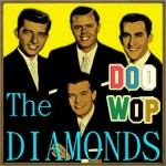 Doo Wop, The Diamonds