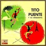 Malibú Beat, Tito Puente