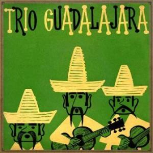 El Vagabundo, Trio Guadalajara