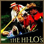 All Over the Place, The Hi-Lo's