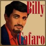 Billy Cafaro,  Billy Cafaro