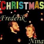 Christmas, Nina & Frederik