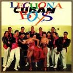 Cubita Cubera, Lecuona Cuban Boys