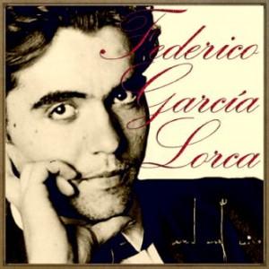Canciones Y Poemas, Federico García Lorca