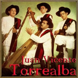 Pasajes de Germán Fleitas Beroes, Juan Vicente Torrealba