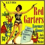 Red Garters (O.S.T – 1954)