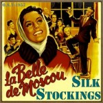 Silk Stockings (O.S.T - 1957)