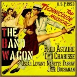 The Band Wagon (O.S.T – 1953)