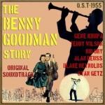 The Benny Goodman Story (O.S.T – 1955)