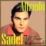 Flores Negras, Alfredo Sadel