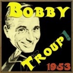The Three Bears, Bobby Troup