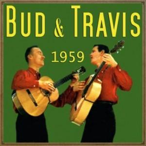 Bud & Travis, 1959, Bud & Travis