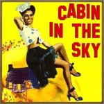 Cabin In The Sky (1943)