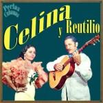 Yo Soy el Punto Cubano, Celina y Reutilio