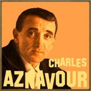Charles Aznavour, Charles Aznavour