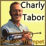 Smooth Trumpet, Charly Tabor