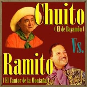 Chuito vs. Ramito