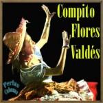 Azucar Mami, Compito Flores Valdés