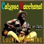 Calypso Bacchanal, Count Bernadino