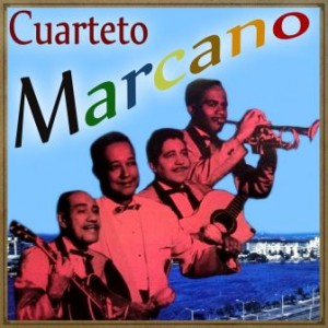 Cubanacan, Cuarteto Marcano