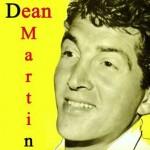 Dean Martin, Dean Martin
