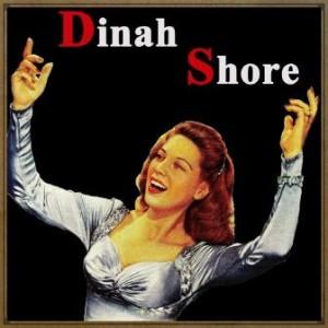 Dinah Shore, Dinah Shore