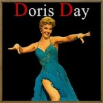 Doris Day, Doris Day