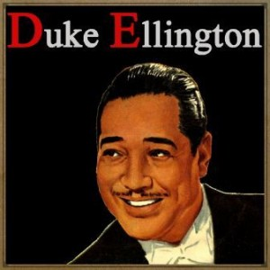 Duke Ellington, Duke Ellington