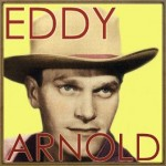 The Prisioner's Song, Eddy Arnold