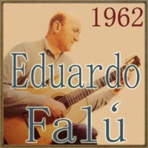 Eduardo Falú, 1962