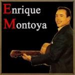 Enrique Montoya, Enrique Montoya