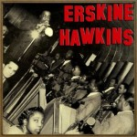 Tuxedo Junction, Erskine Hawkins