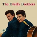 The Everly Brothers, The Everly Brothers