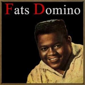 Fats Domino, Fats Domino