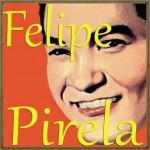 Cuando Estemos Viejos, Felipe Pirela