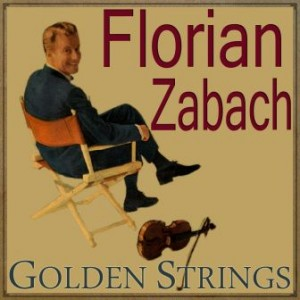 Golden Strings, Florian Zabach