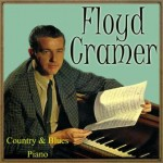 Country & Blues Piano, Floyd Cramer