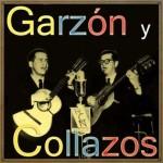 Tiplecito Bambuquero, Garzón y Collazos